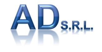 AD S.r.l. – Verifiche periodiche delle attrezzature di lavoro